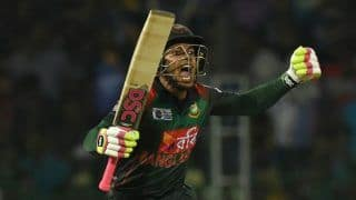 Mushfiqur rahim refuses to visit pakistan 3911824