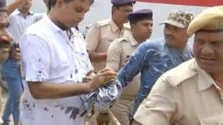 Muzaffarpur shelter home case: लड़कियों के यौन शोषण कांड में ब्रजेश ठाकुर समेत 19 लोग दोषी करार
