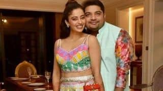 I am Not a Virgin Either: Nehha Pendse's Reply to Trolls About Divorcee Hubby