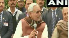 VIDEO: प्रशांत किशोर का अमित शाह से क्या है रिश्ता, सीएम नीतीश कुमार ने खोला राज