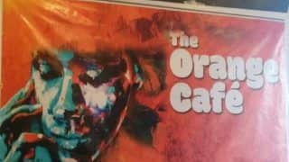 After 'Sheroes Cafe' in Lucknow & Agra, Acid Attack Survivors in Varanasi to Open 'The Orange Cafe'