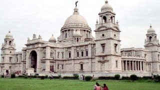 Kolkata Ranked As the Safest City in the Country, For The Second Year In A Row
