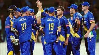 Dream11 Team Prediction Central Districts vs Otago Super Smash 2019-20: Fantasy Cricket, Captain And Vice-Captain For Today's Match 19 CD vs OTG at McLean Park, Napier
