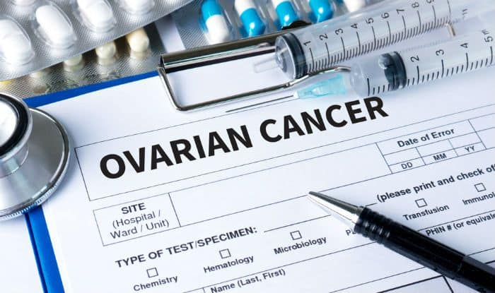 Eat These Food To Reduce Risk Of Developing Ovarian Cancer