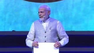 In a First, 50 Divyang Students to Attend PM's 'Pariksha Pe Charcha' Programme
