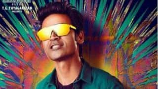 Tamilrockers: Dhanush Starrer Pattas Leaked by Piracy Site For Free HD Downloading a Day After Film's Release