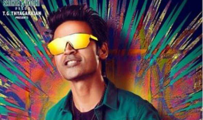 Housefull 4 Full Hindi Movie Download Link Leaked