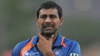 Praveen kumar reveals he wanted to end his life talks about struggle for indian team spot 3914276