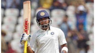 चोटिल युवा ओपनर पृथ्वी शॉ न्यूजीलैंड दौरे पर इंडिया ए के दो प्रैक्टिस मैचों से बाहर