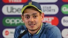 Quinton de Kock Replaces Faf du Plessis as South Africa   s New ODI Captain