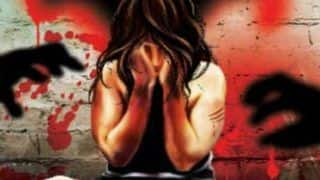 UP Shocker: 13-year-old Raped, Body Found With Eyes Gouged Out, Tongue Cut; 2 Arrested