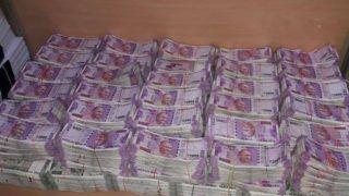 300 रुपए कमाने वाले मजदूर को मिला Rs. 1 करोड़ का IT Notice, खाते में जमा हुए थे 58 लाख