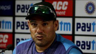 पाकिस्तान दौरे के लिए तैयार हैं बांग्लादेश के कोच रसेल डोमिंगो लेकिन...