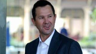 India vs australia australia will beat india 2 1 in odi series says ricky ponting 3908338