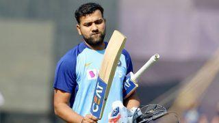 रोहित बोले- मैं 22 या 23 साल का नहीं हूं जो मुझे बार-बार मौके मिलते रहेंगे, टेस्ट क्रिकेट में...