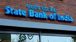 There Will be Paradigm Shift, Economy Expected to Bounce Back From Next Fiscal, Says SBI Chief