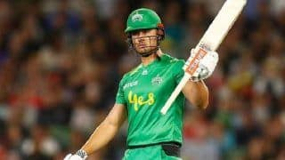 STA vs THU Dream11 Team Prediction Big Bash League 2019-20