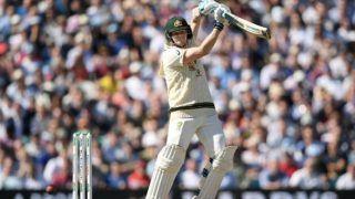 खत्म हुआ दो साल का बैन, फिर से ऑस्ट्रेलिया टीम के कप्तान बन सकेंगे स्टीव स्मिथ