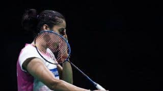 Malaysia Masters 2020: Saina Nehwal, PV Sindhu Knocked Out After Big Defeats in Quarter-Finals