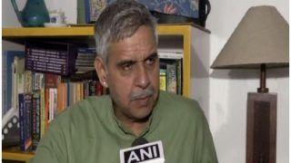 Delhi Election 2020: कांग्रेस के स्टार प्रचारकों में संदीप दीक्षित का नाम नहीं, छलका दर्द, कही ये बात