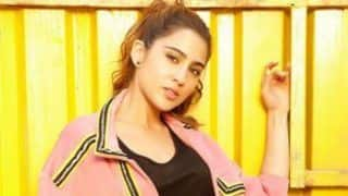Entertainment News Trending Today, January 18: Sara Ali Khan's Hotness Personified Pictures in Black Outfit And Funky Jacket Will Make You go Gaga Over Her