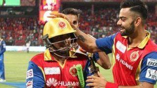 सरफराज खान: RCB से हटाए जाने से मैं आहत था, विराट कोहली ने मुझे साफ कहा- तुम....