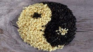 Enough Reasons to Add Sesame Seeds in Your Daily Diet