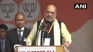 Challenge Opposition For Public Debate: Amit Shah at Pro-CAA Rally in Lucknow