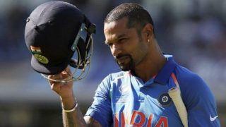 श्रीलंका के खिलाफ रन बनाना कोई मायने नहीं रखते, केएल राहुल के आगे शिखर धवन कुछ नहीं : श्रीकांत
