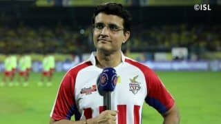 Sourav Ganguly Wants East Bengal to Follow Mohun Bagan's Footsteps, Wants Former to Play ISL Sooner Than Later