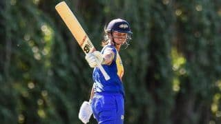 Central Hinds Women vs Otago Sparks Women Dream11 Team Prediction: Captain, Vice-Captain For Women's Super Smash Match 21
