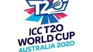 Icc womens t20 world cup i love the way ms dhonis hits sixes and try the same says richa ghosh 3907997