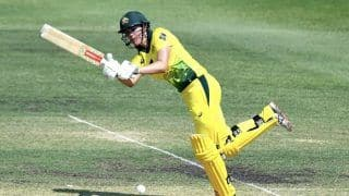 Dream11 Team Prediction Western Australia Women vs South Australia Women: Captain And Vice Captain For Today Aussie Women's ODD Match 21 WF-W vs SAU-W at W.A.C.A. Ground, Perth 7.30 AM IST