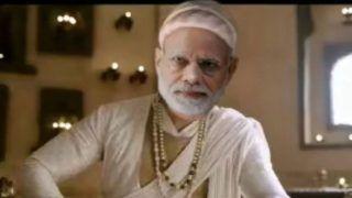 Watch: Morphed Tanhaji Video Likens PM Narendra Modi to Shivaji, Delhi CM Arvind Kejriwal to Villain