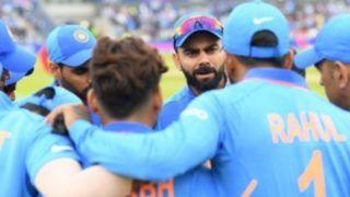India vs Sri Lanka : श्रीलंका को हरा नए साल की शुरुआत जीत से करना चाहेगी टीम इंडिया, बुमराह-धवन पर रहेगी नजर