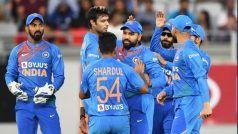 INDvNZ 1st T20: न्यूजीलैंड में ऐसे मिली टीम इंडिया को 'सबसे बड़ी' जीत, ये रहे 5 कारण