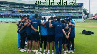 INDvSL: पुणे T20 जीतकर पाकिस्तान के इस बड़े रिकॉर्ड की बराबरी कर लेगी टीम इंडिया