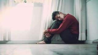 Online Bullying More Horrifying, Leads to Depression in Youths: Study