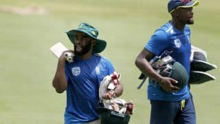Five south african players recalled ahead of the final test against england 3915729