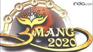 Umang 2020: Bollywood Celebrities Come Together For Mumbai Police's Event