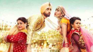 'छपाक' के बाद अब ऑनलाइन लीक हुई सनी सिंह स्टारर फिल्म 'जय मम्मी दी'