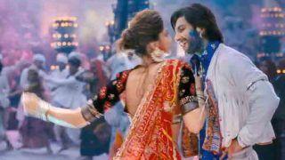 Entertainment News Today May 7, 2020: Sanjay Leela Bhansali Wins 'Ram Leela' Copyright Battle, HC Directs Eros to Pay Rs 19.39 Lakh