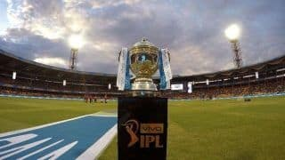 Sardar Patel Stadium in Ahmedabad Could Host IPL 2020 Final
