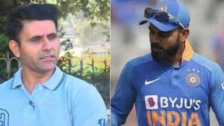 Abdul razzaq we have players who could become better than virat kohli if our board backs them 3917988