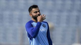India vs Sri Lanka 2019, 3rd T20I Preview: Predicted XI, Teams, Time in IST, Weather Report, LIVE Streaming