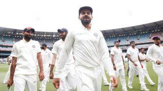 ICC Test Team of the Year 2019: विराट को कप्तानी, AUS के 5 खिलाड़ी शामिल