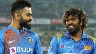 INDvSL, 2nd T20: भारत ने जीता टॉस, पहले गेंदबाजी का फैसला