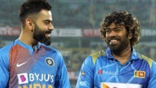 INDvSL 3rd T20: श्रीलंका ने टॉस जीतकर भारत को पहले बल्लेबाजी के लिए किया आमंत्रित