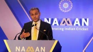 If You Love This Game, Then You Should Not Go On That Path: Virender Sehwag Speaks on Fixing, Doping in Cricket