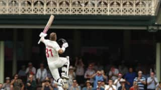 न्यूजीलैंड को क्लीन स्वीप कर टिम पेन ने कहा- स्मिथ, वार्नर ने बल्लेबाजी को मजबूत किया